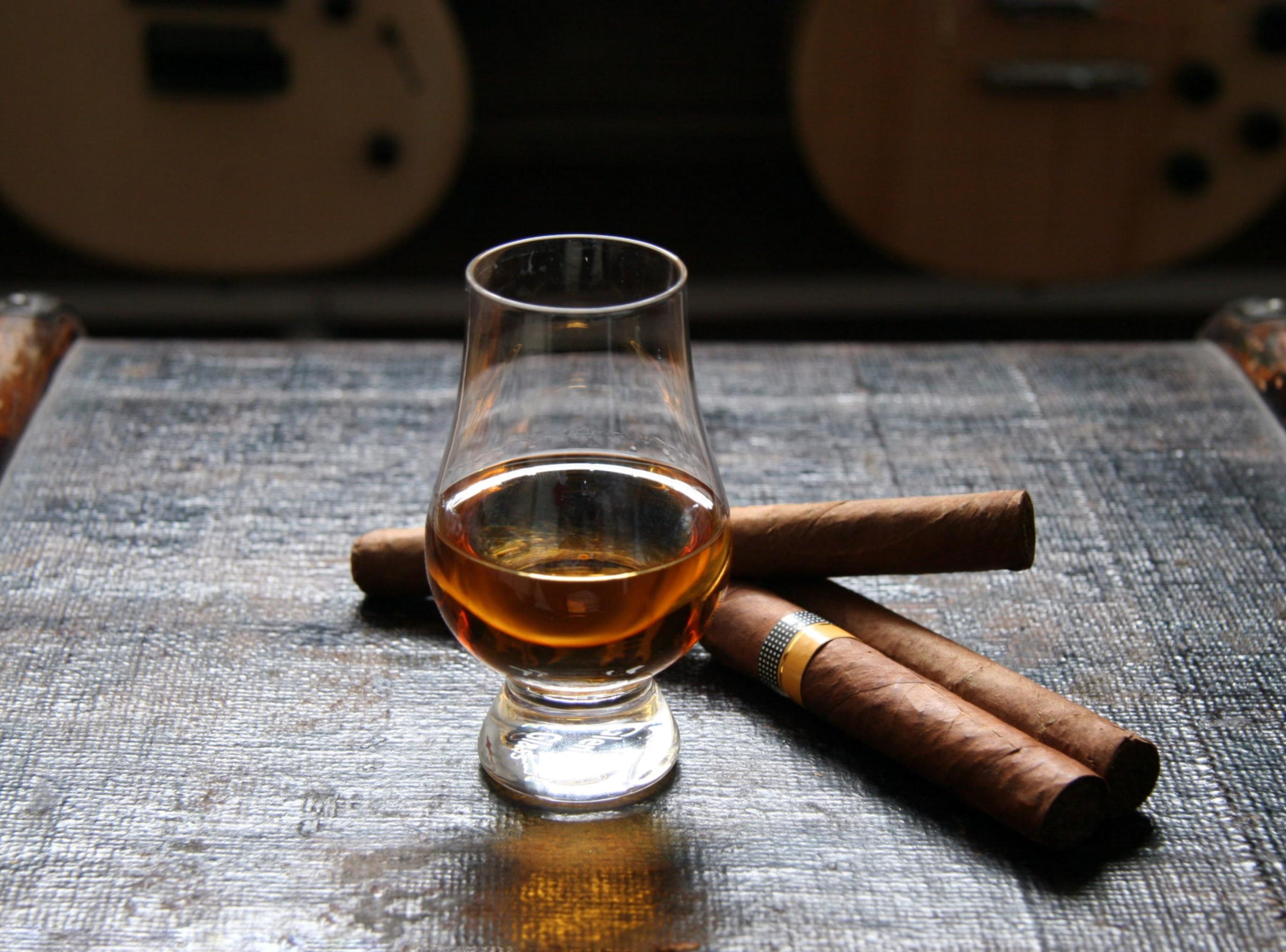 bourbon tasting near bluefield va